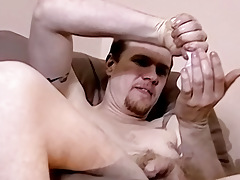 Dick water Squirting With Hollywood - Hollywood