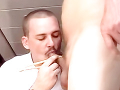 Vacation Cock Full around With Blaze And Educator - Blaze And Educator