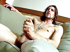 3 Cum Loads Have benefit from You Was There - Billy da Kidd, Boomer Jacoby And Chain