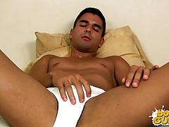 Latin Gay