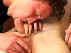 Fresh gay guy rectal hole to fuck