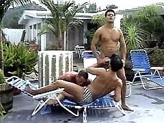 Free Gay Videos