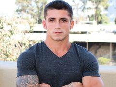 Kevin Daniels