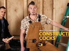 Constructive Jocks