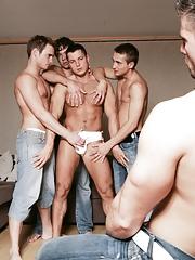 Jocks Studios. Gay Pics 2