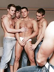 Jocks Studios. Gay Pics 4